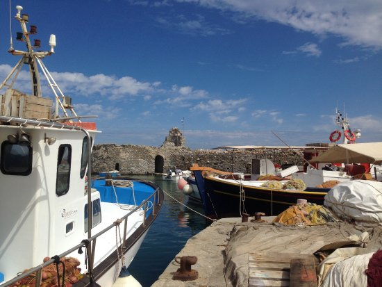 Naoussa, Grækenland: photo1.jpg