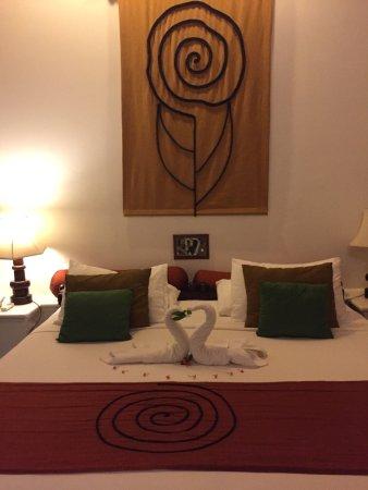Hotel Sigiriya: photo1.jpg