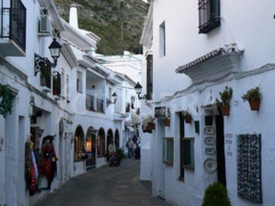 Mijas Pueblo, Spain: photo0.jpg