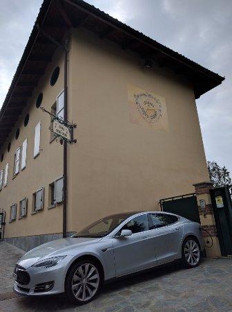 Montegrosso d'Asti, Italie : IMG_20160923_094724_large.jpg