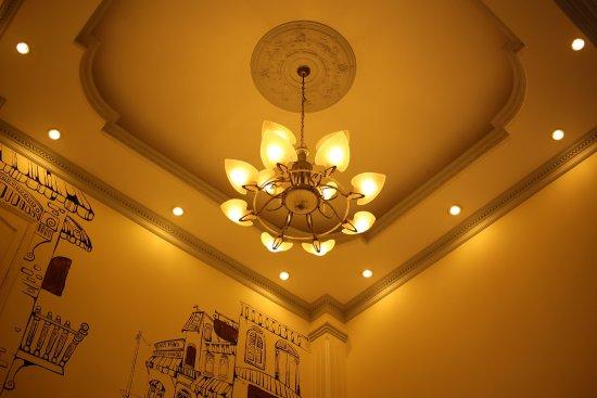 Beautiful Saigon Hotel: photo0.jpg