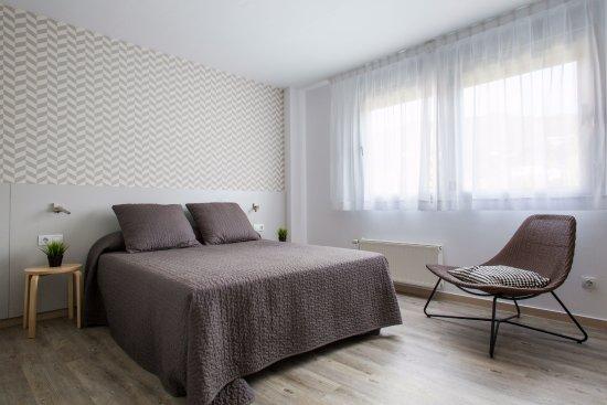 Photo of Albergue Residencia Juvenil Manuel Agud Querol San Sebastián - Donostia