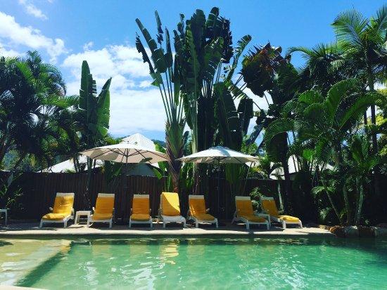 Island Palms Resort: photo0.jpg
