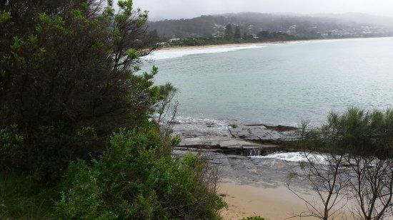 Lorne, Australia: 20160901_112951_large.jpg