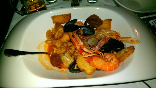 Restaurant Castello -Hotel Acropolis: IMAG8329_large.jpg