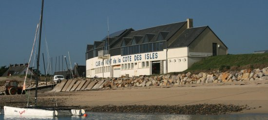 Port-Bail, Francja: getlstd_property_photo
