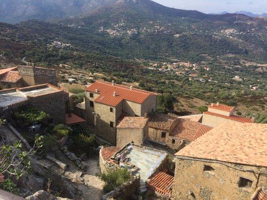 Residencial Santo Antonino