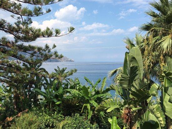 Hotel Baia delle Sirene : photo0.jpg