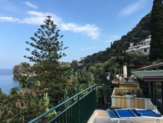 Hotel Baia delle Sirene : photo4.jpg