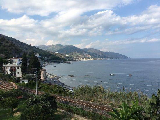 Hotel Baia delle Sirene : photo5.jpg