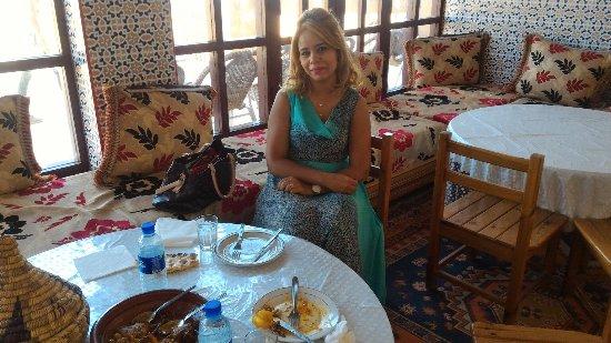 Hotel Dar Zitoune: P_20160922_142640_large.jpg