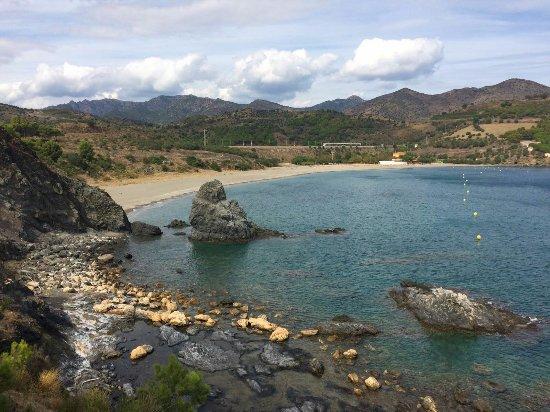 Colera, España: IMG-20160920-WA0009_large.jpg