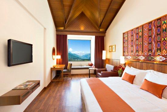 Manali - White Mist, A Sterling Holidays Resort: Manali - White Mist