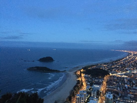 Mount Maunganui, Yeni Zelanda: photo1.jpg