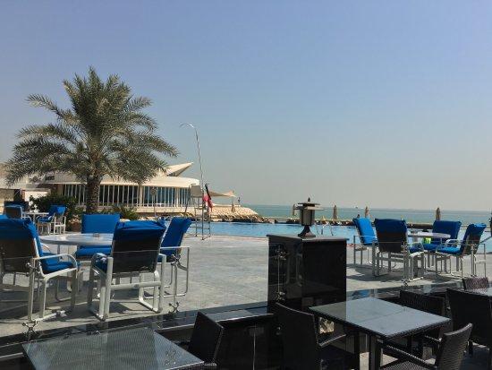 Hilton Doha: photo3.jpg