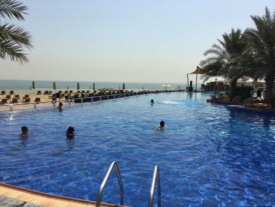 Hilton Doha: photo4.jpg