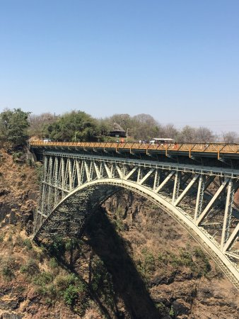 Victoria Falls Bridge: photo2.jpg