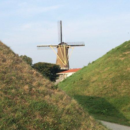 Hellevoetsluis, Países Bajos: photo0.jpg