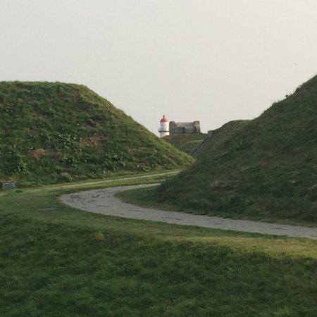 Hellevoetsluis, Países Bajos: photo1.jpg