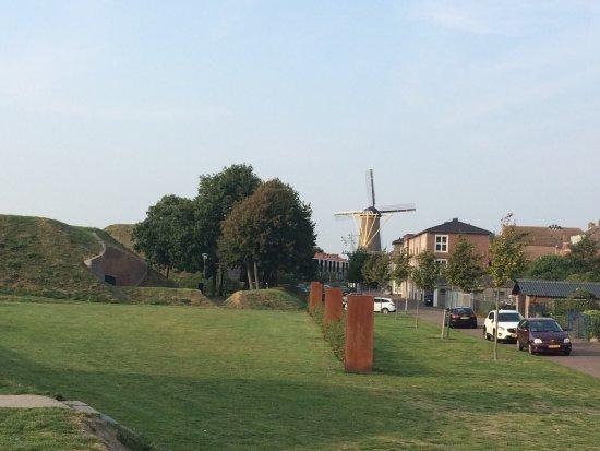 Hellevoetsluis, Países Bajos: photo3.jpg