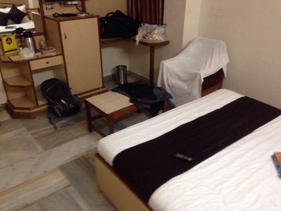 Hotel Good Night: photo0.jpg