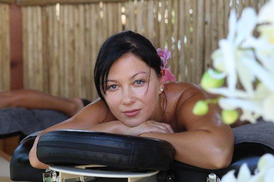 vidéo massage nuru Haute-Corse
