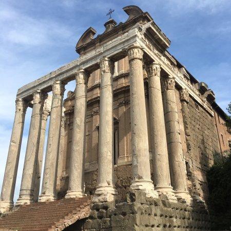 Vatican Tour Company : photo2.jpg
