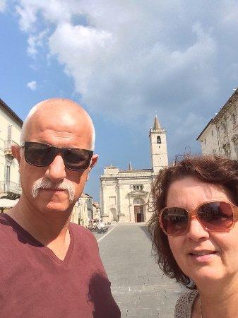 Montecastelli Pisano, Italien: photo0.jpg
