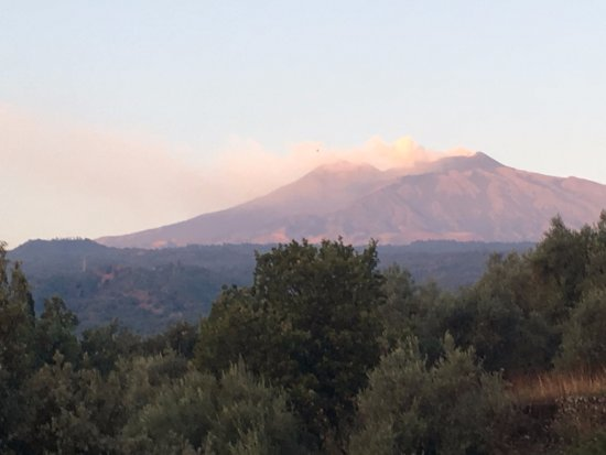 Piedimonte Etneo-bild