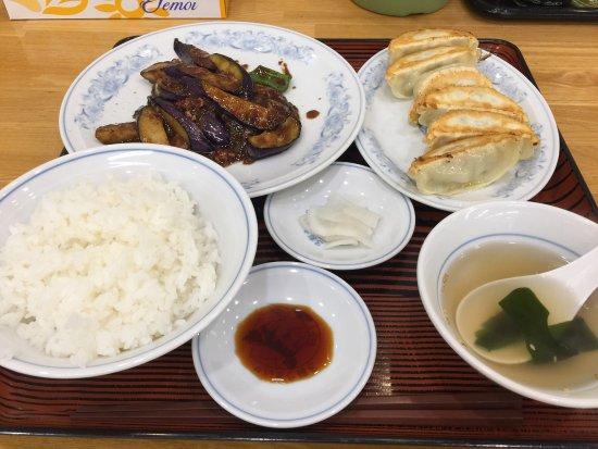 Fussa, اليابان: photo0.jpg