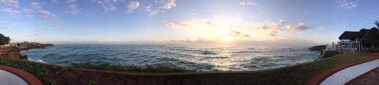 Sea Cliff Hotel: photo1.jpg