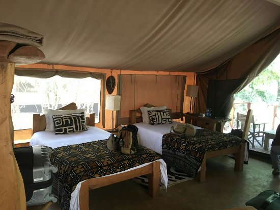 Olumara Camp: IMG-20160910-WA0012_large.jpg
