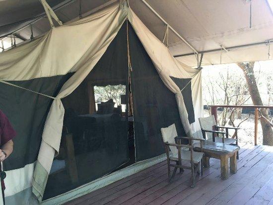 Olumara Camp: IMG-20160910-WA0010_large.jpg