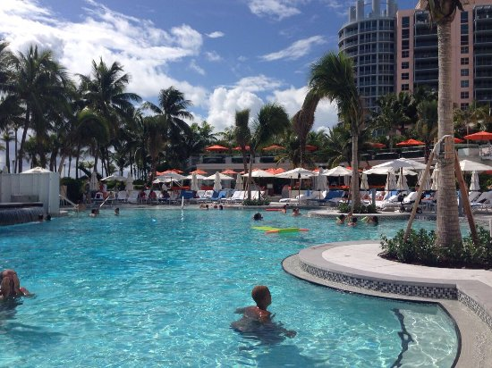 Loews Miami Beach Hotel Photo1 Jpg