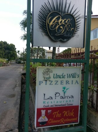 Coco d'Or Hotel & Restaurant : IMAG2892_large.jpg