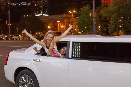 Jaguar Royal Luxury Picture Of Xxl Limousines Warsaw Limo