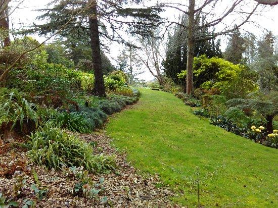 Manukau, Nueva Zelanda: IMG_20160923_145149_large.jpg