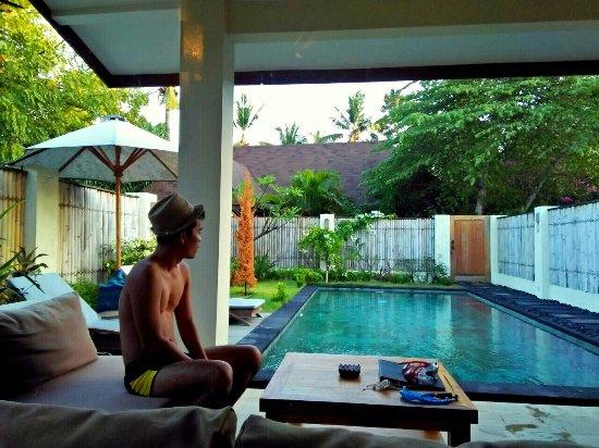 Kelapa Luxury Villas: mtf_GgWXE_951_large.jpg