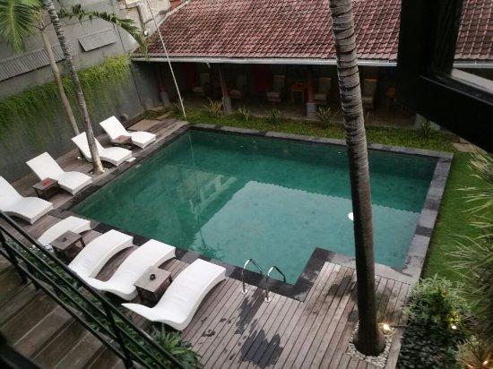 Kayun Hostel : IMG_20160914_181628_large.jpg