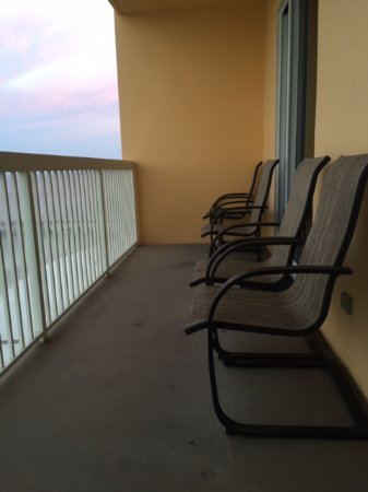 Calypso Resort & Towers照片