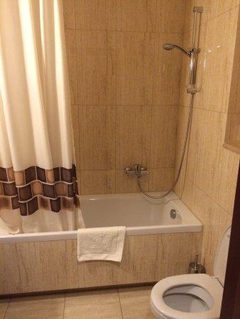 Hotel Columbus: photo5.jpg