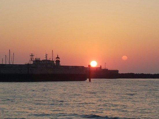 Costa del ramsgate