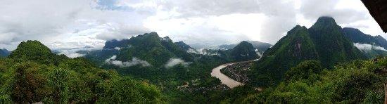 Nong Khiaw, Laos: 20160816_155623_large.jpg