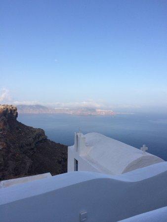 Grace Santorini Hotel: photo0.jpg