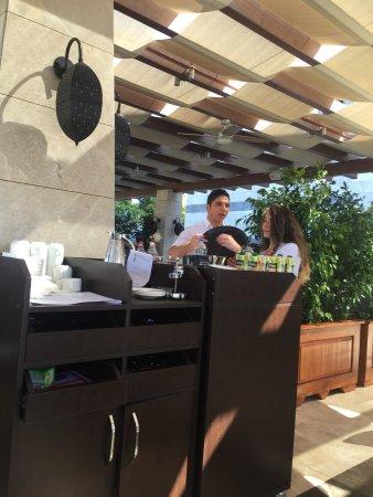 Cratos Premium Hotel, Casino, Port & Spa: photo0.jpg
