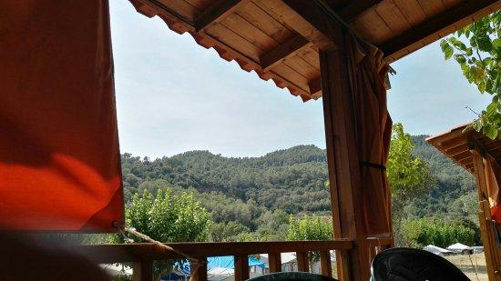 Caldes de Montbui 사진
