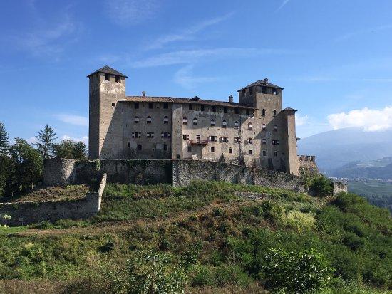 Cles, Italia: photo0.jpg