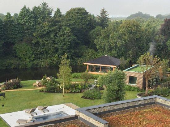 Galgorm Resort & Spa Foto