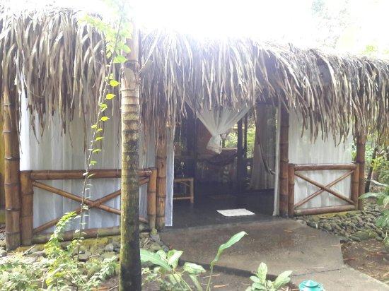 Parrita, كوستاريكا: 20160920_164508_large.jpg