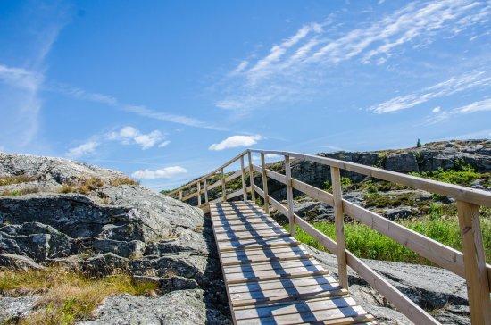 Marstrand Photo